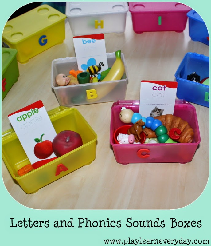 Phonic Sounds Activities Letters And Phonics Sounds
