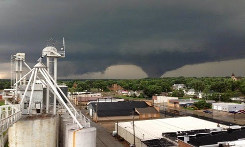 Pilger_Nebraska_tornado_photo_natural_calamities