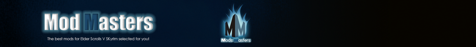 Mod Masters