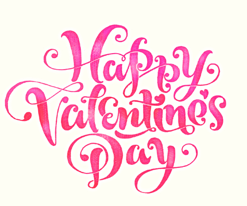 Happy Valentines Day 2015 Whatsapp DP