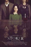 Stoker Online