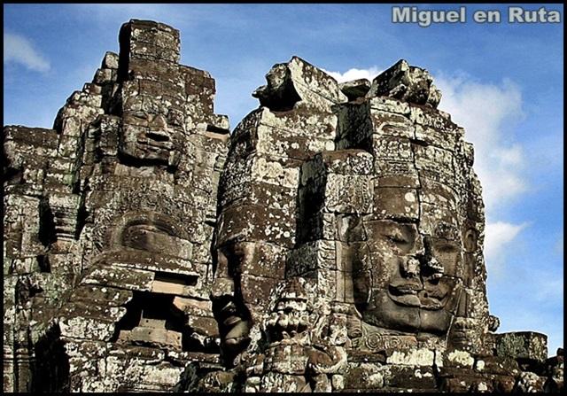 Templos-Angkor-Caras-Bayón_6