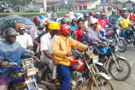New Traffic Law Not In Force Yet- Lagos Government Tells Court