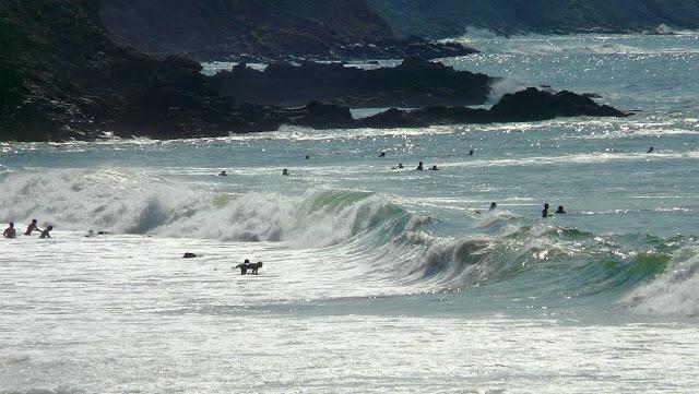 20150618 sopelana surf sesion 02