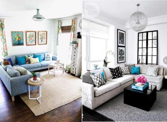 sofá de couro,sofá, sofas, sofa de canto, moveis, moveis da sala, sofás de canto, moveis de sala, sofá de canto, sofas de canto, Estofado, Modelo Sofa, SOFÁS, conjunto de sofá, Sala de Estar, Móveis e Decoração