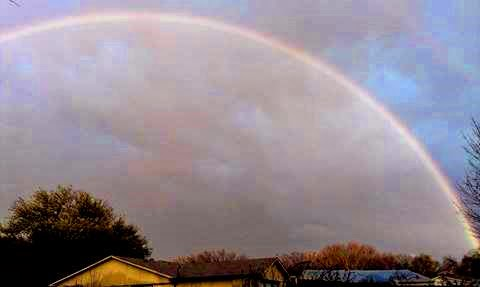 Rainbow_glow_bubble