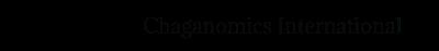 Chaganomics.com