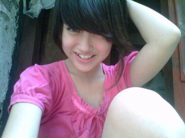 Foto sexy nabilah jkt48+(21) Foto Foto SEXY NABILA JKT 48 Terbaru 2014