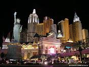 Viagem a Nova Iorque