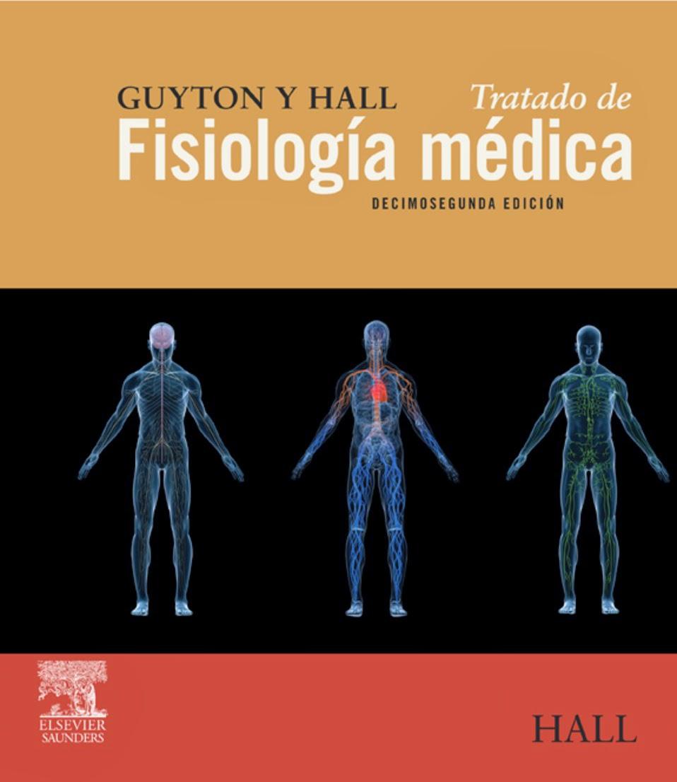 Increíble Agujeros Fundamentos De La Anatomía Y Fisiología Humana ...
