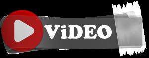 Video Buton