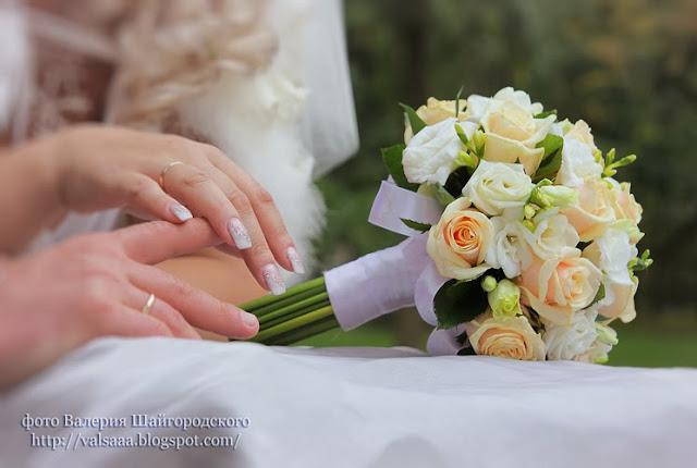 свадебный ,фотограф ,чернигов