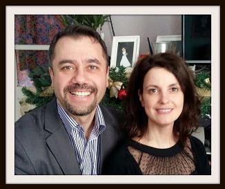 † Soția pastorului Marius Moisin are nevoie URGENT de sprijinul nostru!