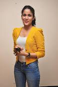 Lavanya Tripathi glamorous photos-thumbnail-3