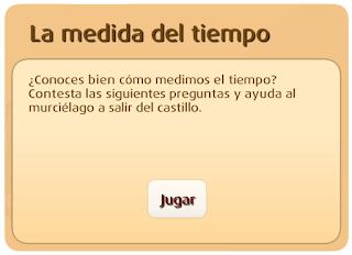 http://www.primerodecarlos.com/TERCERO_PRIMARIA/mayo/Unidad12/cono/actividades/medimos%20el%20tiempo/frame_prim.swf