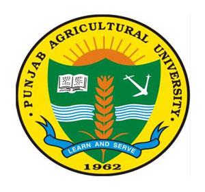 Punjabi Agriculture University