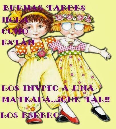 Imagenes de Cumpleaños - Imagenes Bonitas, Frases Bonitas
