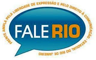 FALE-Rio