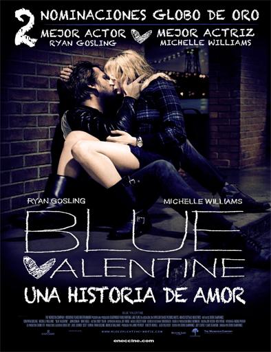 Ver Blue Valentine (2011) online