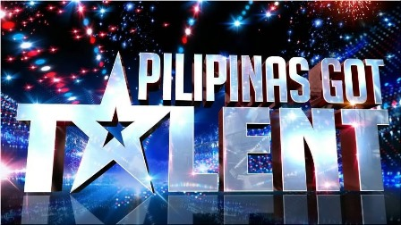 Pilipinas Got Talent Season 4 Grand Finals Performance Night (June 1)