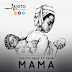 New AUDIO | Mama - Yamoto Band Ft. Zena | Download/Listen