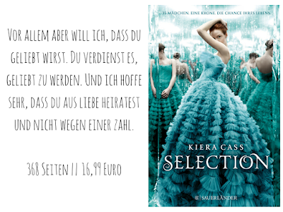 http://walkingaboutrainbows.blogspot.de/2015/08/rezension-selection-kiera-cass.html