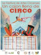 Un Cajón lleno de Circo