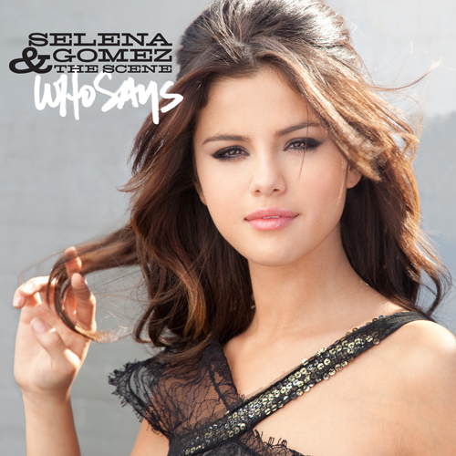 selena gomez who says hair. selena gomez who says.