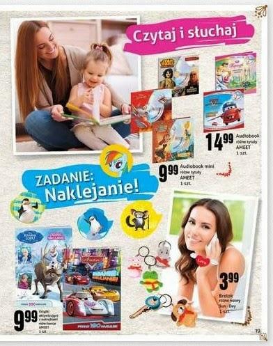 https://polomarket.okazjum.pl/gazetka/gazetka-promocyjna-polomarket-18-02-2015,11766/1/