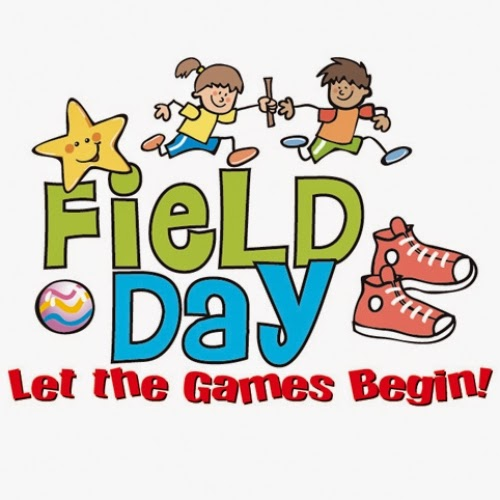 Image result for field day clip art
