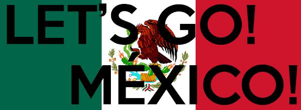 portada, mexico, brasil, 2014