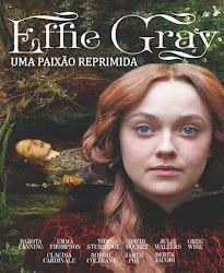 Baixe imagem de Effie Gray: Uma Paixão Reprimida (Dual Audio) sem Torrent