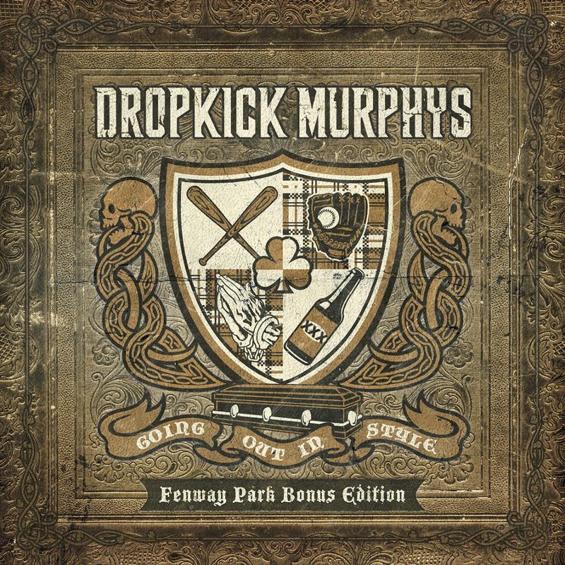 dropkick_murphys-boston_ma_photo