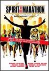 documental el espiritu del maraton