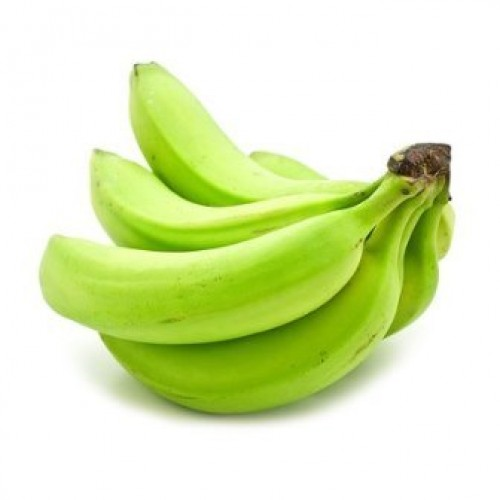 Search Engine Optimization is like a Banana Fruit