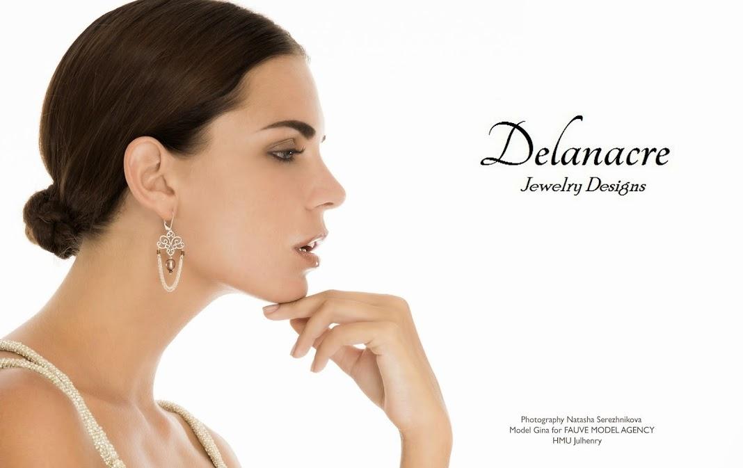 Delanacre