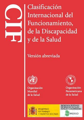 http://p.ideaday.de/104.2/icf/es/page21437.html