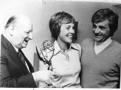 The Julie Andrews Hour Sir Lew Grade Some History