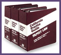 Jacqueline Eston attorney - attorney Charlotte Keeley – family law - attorney Elaine Van Beveren – Sacramento - attorney Thomas Woodruff - attorney Richard Sokol – child custody - attorney Timothy Zeff – attorney Robert O'Hair – attorney Scott Buchanan – attorney Richard Gary - attorney Steve Burlingham – divorce - attorney Richard Gary – attorney Camille Hemmer – attorney Jackie Gevelinger – Carlson and Gevelinger family lawchild support – attorney Fredrick Rick Cohen – attorney Anthony Dick – attorney Dave Grotewohl – family law Gary, Till and Burlingham - family court Sacramento - attorney Jerry Guthrie – attorney Jackie Eston - attorney Mark Hughes – attorney Mary Molinaro – attorney Terri Newman – Carlson and Gevelinger - attorney John O'Malley –- attorney Diane Wasznicky - attorney Nancy Perkovich – attorney Donna Reed – attorney Stephen Wagner – family law Bartholomew and Wasznicky – family law – attorney Joseph Winn – attorney Tim Zeff – attorney Jacqueline Gevelinger – attorney Jackie Eston – Donna Gary – Legal Administrative Services  – Client Tickler software- – attorney Russell Carlson – attorney Paula Salinger – attorney Mark Ambrose – Larscheid Buchanan and Zeff - attorney Gary Appelblatt – attorney Bunmi Awoniyi – attorney Jeff Posner – attorney Hal Bartholomew – Family Law, Child Custody, Child Support, Family Court, Procedure, Sacramento Superior Court
