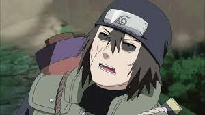 Download Video Naruto Shippuden Episode 309
