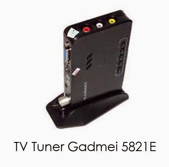 Harga TV Tunner
