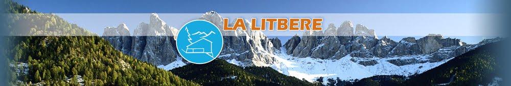 Gîte d´étape et de séjour en Hautes Pyrénées
