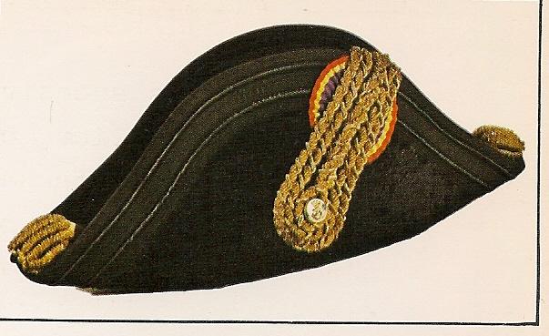 cascos de la guerra civil espanola: