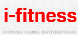 fitness centrum club I-FITNESS BERCHEM fitness groepslessen  Antwerpen personal trainers complete ladies-only fitness ladies only groepslessen