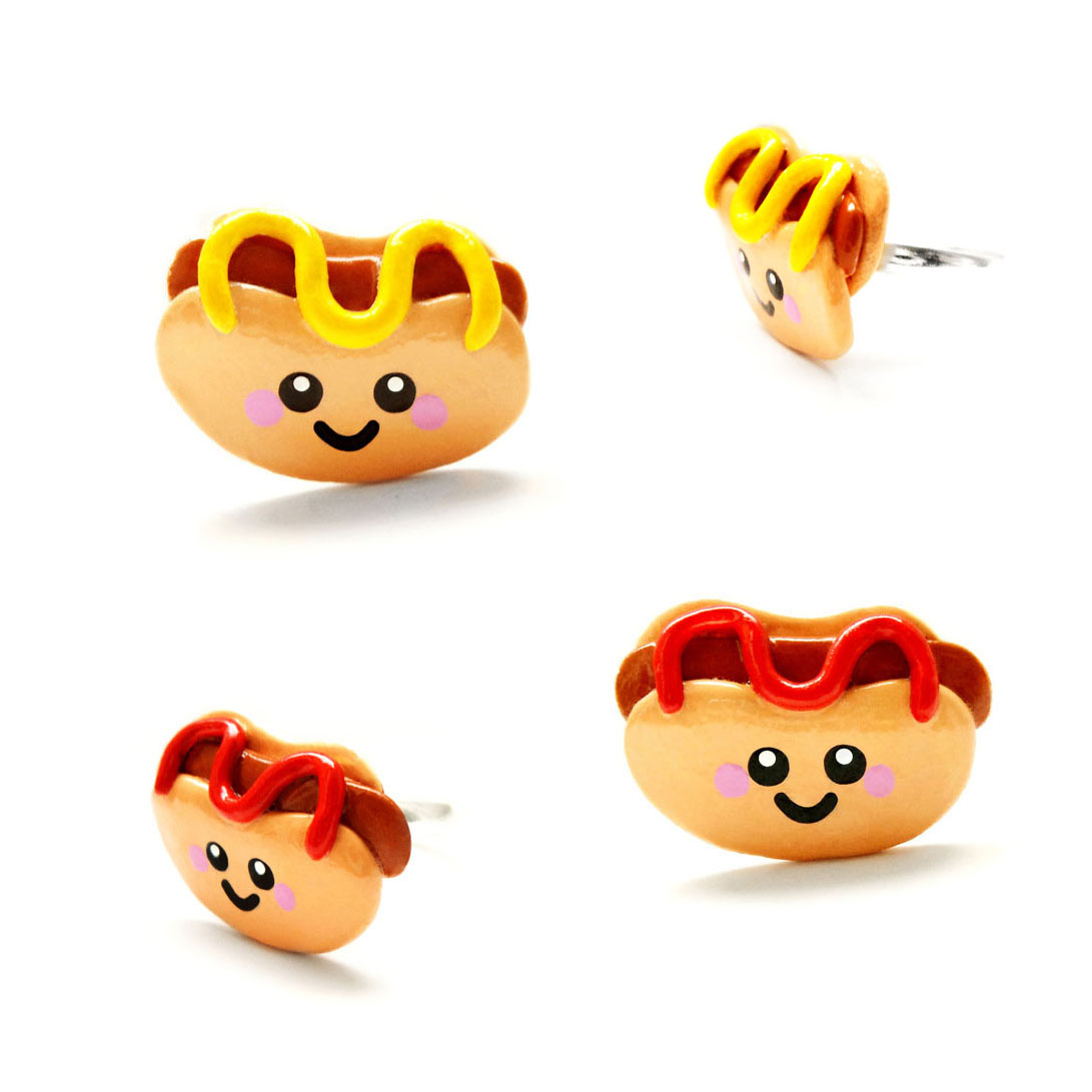http://www.littlemissdelicious.com/ourshop/prod_3670581-Hot-Diggity-Dog-Ring.html