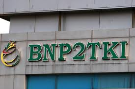 Penerimaan CPNS 2012 BNP2TKI - Badan Nasional Penempatan dan Perlindungan Tenaga Kerja Indonesia