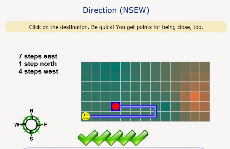 http://www.mathsisfun.com/games/direction-nsew-.html