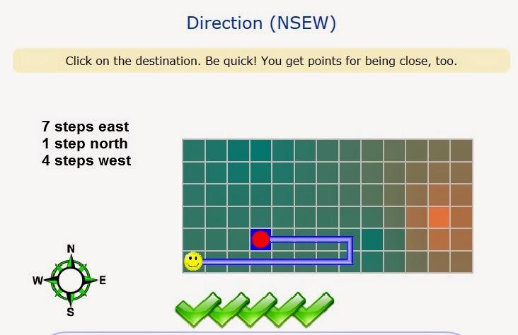 http://www.mathsisfun.com/games/direction-nsew-.html