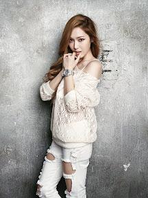 jessica SNSD kpop girls kpop pretty kpop