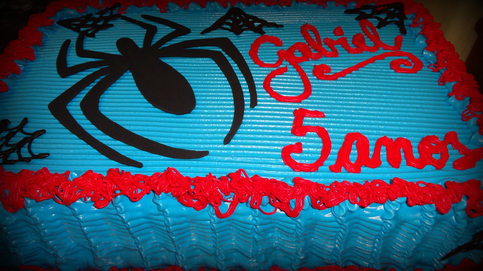 Favo de mel n de souza marina ornellas bolo simples homem aranha bolo simples homem aranha altavistaventures Image collections